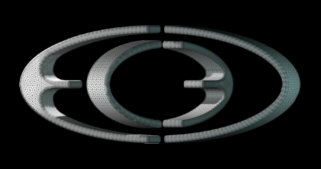 ec3d-blanc-filaire