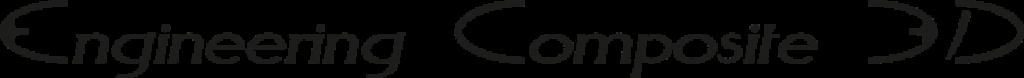 ec3d-logo@2x